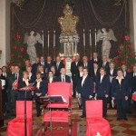 coro11